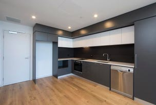 803/105-111 Stirling Street, Perth, WA 6000