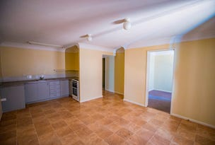 4/2 Scadden Road, South Hedland, WA 6722