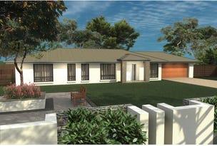 Lot 47 Hidden Valley, Goonellabah, NSW 2480