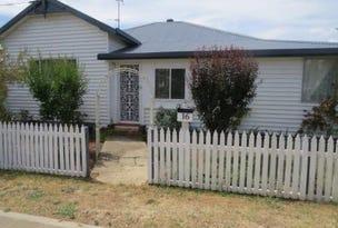 16 Hope Street, Warialda, NSW 2402