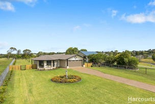 15 Watermans Way, River Heads, Qld 4655