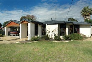 3 Bickerton Place, East Bunbury, WA 6230