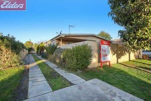 4/192 Plummer Street, South Albury, NSW 2640