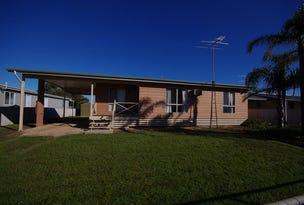 39 Moores Drive, Hardwicke Bay, SA 5575
