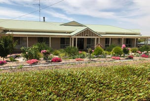 8 Reid Place, Boyup Brook, WA 6244