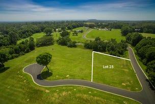 Lot 25 Koala Close - Figtree Fields, Ewingsdale, NSW 2481