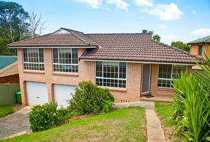 59 Crawford Crescent, Wyoming, NSW 2250