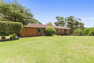 1/4 Ziems Ave, Towradgi, NSW 2518