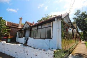 22 Grosvenor Crescent, Summer Hill, NSW 2130