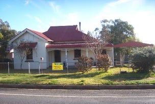 25 Tilga St, Canowindra, NSW 2804