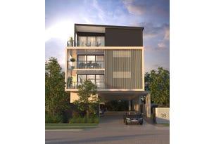 18 Norman Avenue, Maroochydore, Qld 4558