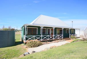 11811B Bruxner Highway, Tenterfield, NSW 2372