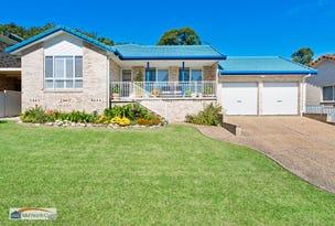 4 Ellerslie Crescent, Laurieton, NSW 2443