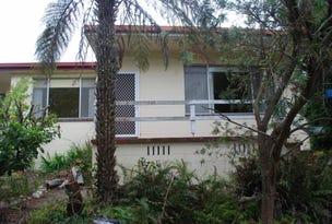 19 Oregon Street, Pambula, NSW 2549
