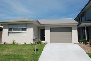 6C Clipstone Close, Port Macquarie, NSW 2444