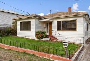 7 Fletcher Avenue, Moonah, Tas 7009