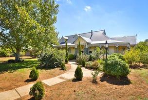 165 Market Street, Balranald, NSW 2715