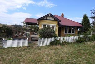 143 Greens Road, Bena, Vic 3946