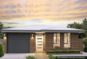 Lot 21 11 Munster Street, Windsor Gardens, SA 5087