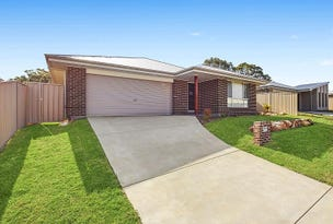 12 Clipstone Close, Port Macquarie, NSW 2444