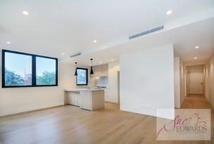 A101/2-4 Livingstone Avenue, Pymble, NSW 2073