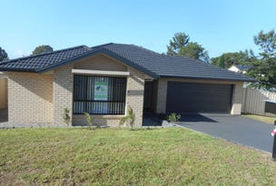 13 Sparsholt Street, Tenambit, NSW 2323