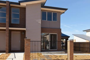 47  Turbayne Crescent, Forde, ACT 2914