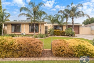 73 Washington Drive, Craigmore, SA 5114