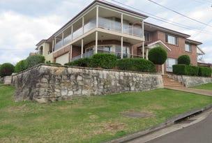 89 JAMES MACARTHUR COURT, North Parramatta, NSW 2151