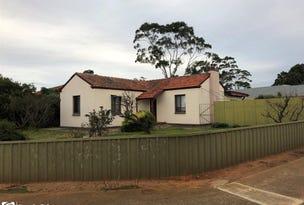 8 Egmont Avenue, Warradale, SA 5046
