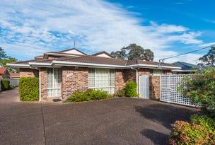 1/103 Rawson Road, Woy Woy, NSW 2256