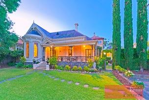 178 Stanley St, North Adelaide, SA 5006