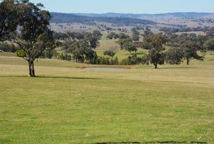 'Banderra' 246 Gowan Green Road, Molong, NSW 2866