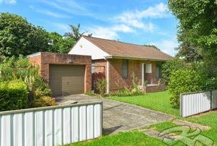 80 Viking Street, Campsie, NSW 2194