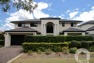24 The Heights, Underwood, Qld 4119