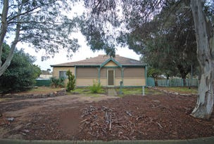 2 Unit Street, Wagin, WA 6315