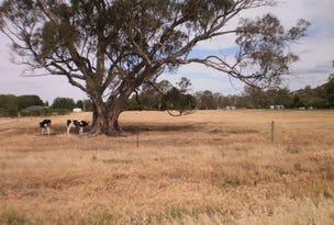 2 North Barham Road, Barham, NSW 2732