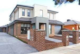 1/27 Walters Avenue, Airport West, Vic 3042