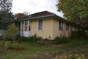 2 McLean Street, Yarrawonga, Vic 3730