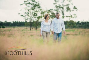 714 The Foothills Estate, Armidale, NSW 2350