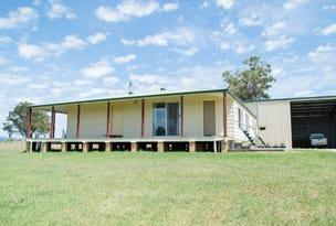 655 TIMOR ROAD, Blandford, NSW 2338