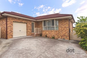 106a Cardiff Road, Elermore Vale, NSW 2287