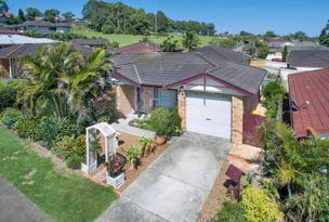 34 Simpson Court, Mayfield, NSW 2304