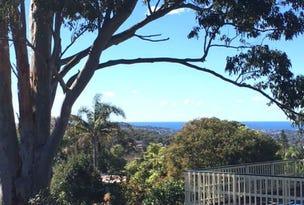 280 Warringah Road, Beacon Hill, NSW 2100