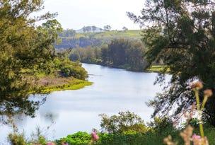 2627 Nowendoc Road, Knorrit Flat via, Wingham, NSW 2429