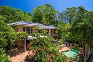 18 Tongarra Drive, Ocean Shores, NSW 2483