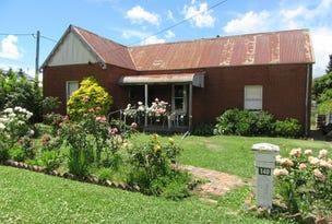 140 Lang Street, Glen Innes, NSW 2370