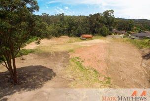 39 Kerns Road, Kincumber, NSW 2251