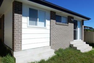 15a Angle  Road, Leumeah, NSW 2560