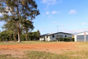 5871 Brisbane Valley Highway, Esk, Qld 4312